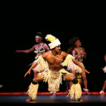 zuma-zulu-dance-207